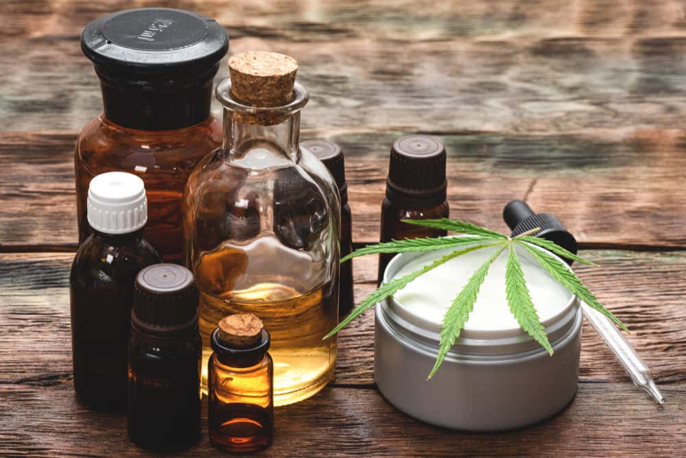 Get Your Delta8THC products From a reputable Source