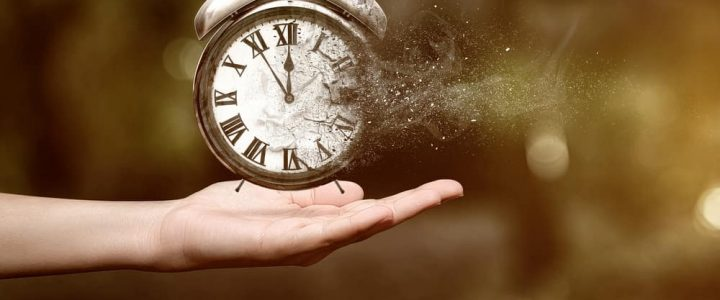 The Most Intriguing Time Travel Paradoxes